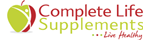 completelifesupplements.com coupons