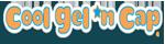 coolgelncap.net coupons