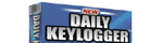 dailykeylogger coupons