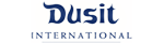 dusit.com coupons