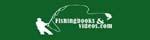 fishingbooksandvideos.com coupons