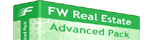 fw real estate advanced pack coupons