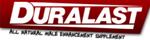 getduralast.com coupons