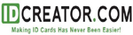 idcreator.com coupons
