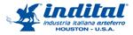 indital.com coupons