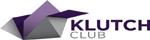 klutchclub.com coupons
