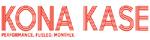 konakase.com coupons