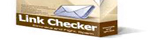 link checker professional edition coupons