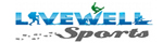 livewellsports.com coupons