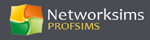 networksims profsims coupons