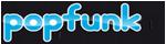 popfunk.com coupons