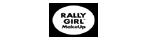 rallygirlmakeup.com coupons