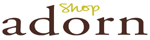 shopadorn.com coupons