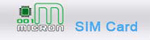 sim card data recovery software coupons
