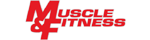 store.muscleandfitness.com coupons