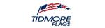 tidmoreflags.com coupons