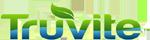 truvite.com coupons