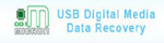 usb digital media data recovery software coupons