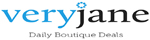 veryjane.com coupons