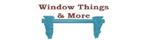 windowthingsandmore.com coupons