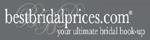 bestbridalprices.com coupons