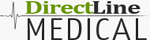directlinemedical.com coupons