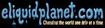 eliquidplanet.com coupons