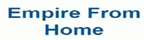 empirefromhome.com coupons