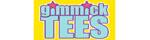 gimmicktees.com coupons