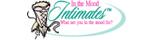 inthemoodintimates.com coupons