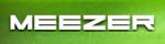 meezer.com coupons
