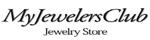 myjewelersclub.com coupons