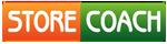 storecoach.com coupons