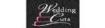 weddingcuts.com coupons
