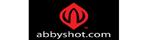 abbyshot.com coupons