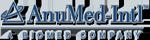 anumed-intl.com coupons