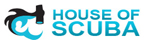 houseofscuba.com coupons