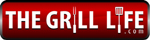 thegrilllife.com coupons