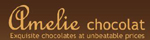 ameliechocolat.co.uk coupons
