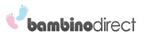 bambinodirect.co.uk coupons