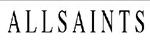 es.allsaints.com coupons