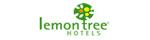 lemontreehotels.com coupons
