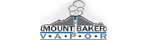 mtbakervapor.com-coupons