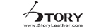 storyleather.com coupons