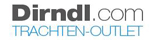 dirndl.com coupons