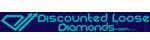 discountedloosediamonds.com coupons