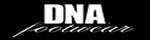 dnafootwear.com coupons