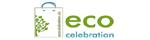 ecocelebration.de coupons