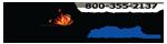 firemountaingems.com coupons