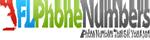 flphonenumbers.com coupons